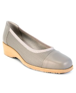 C31018-109-taupe