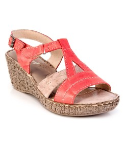 C31021-367-rosso-taupe
