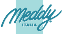 Meddy Italia s.r.l. distribution