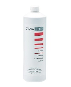 Z60013-concentrato-pediluvio-1000ml